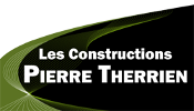 pierretherrienconstruction.com