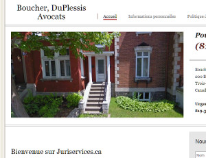 juriservices.ca
